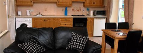 derg valley apartments accommodation discover tyrone sperrins