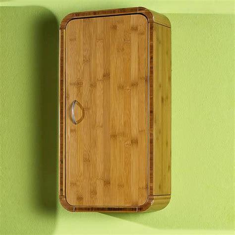 bambus badezimmer neu design badm 246 bel h 228 ngeschrank bambus badschrank