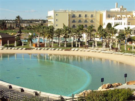 the resort faro airport transfers to blue green the lake spa resort