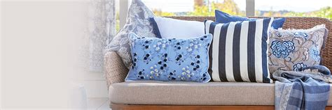 cuscini decorativi cuscini arredo decorativi per divani coincasa