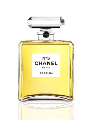 Tas Parfum Chanel chanel parf 252 m alles 252 ber die luxuri 246 sen parf 252 ms