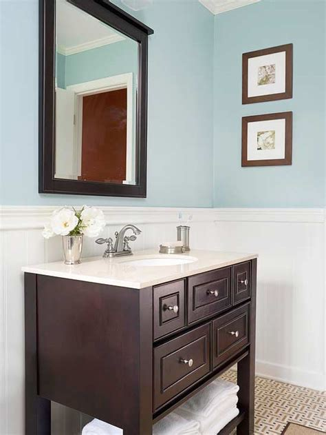 single vanity design ideas single vanity design ideas