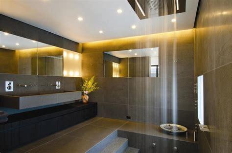 Designer Bathroom Lighting by Designer Bathroom Lighting Design Ideas