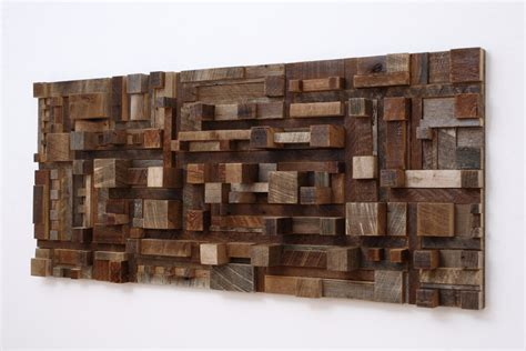 reclaimed wood wall outstanding reclaimed wood wall style motivation