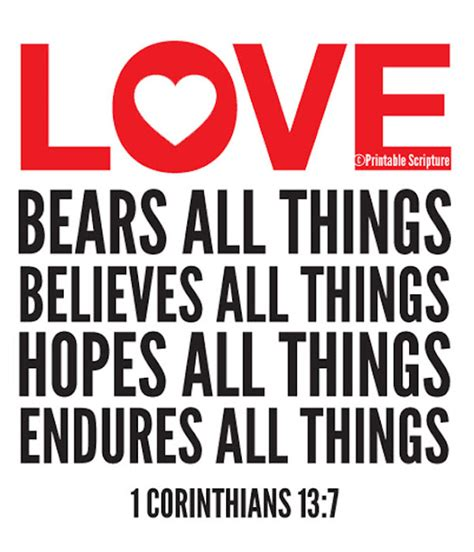 film love endures quotes godly woman daily quotesgram