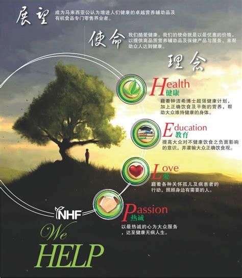 Nhf Detox Side Effect by Health Farm Nhf