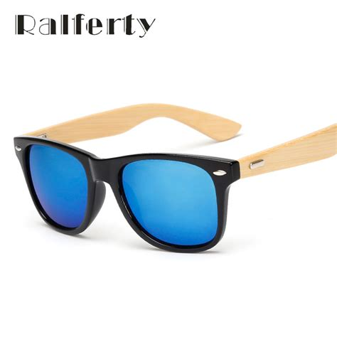 aliexpress glasses online buy wholesale wood sunglasses from china wood