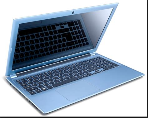 Laptop Acer Aspire V5 431 Series acer v5 431 drivers