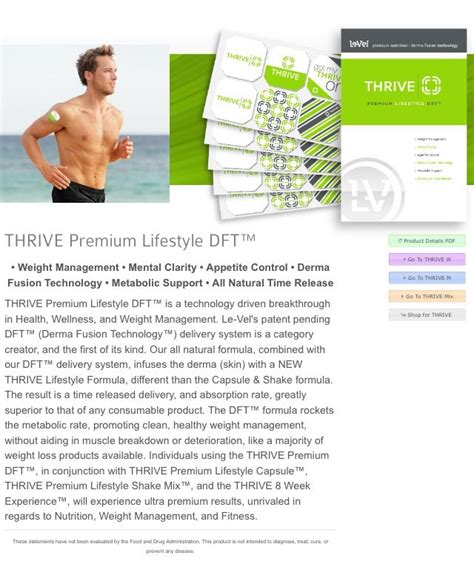 Lincoln Trial Behavioral Health System Detox Reviews by Le Vel Thrive Weight Loss Scam A Health Magazine