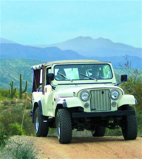 Jeep Tours Scottsdale Beautiful Scenery Picture Of West Jeep Tours