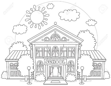 amazing wonderful building coloring pages with tabernacle