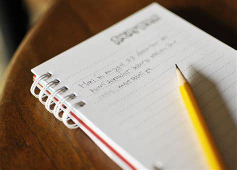 Contoh Bikin Notulen by Munculkan Ide Kreatif Dengan Tips Brainstorming Ini