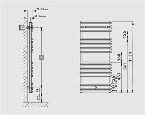 standard dimensions radiator dimensions standard radiator free engine image