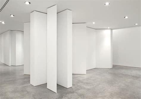 pareti interne in cartongesso cartongesso per interni lavori in cartongesso