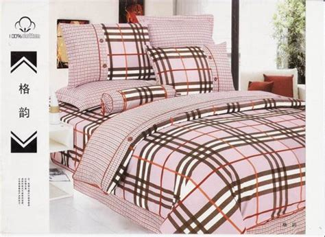 Gucci Crib Bedding 1000 Images About Gucci On Chanel Bedding Satin Bedding And Sheet Sets
