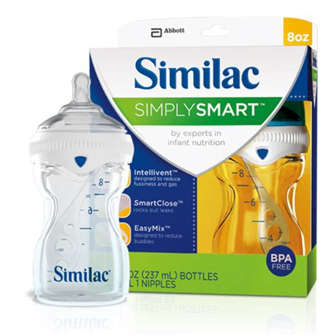 Www Similac Com Giveaway - giveaway similac simplysmart bottle mommy hates cooking