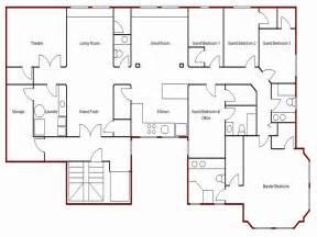 Simple floor plans free home design ideas interior design ideas