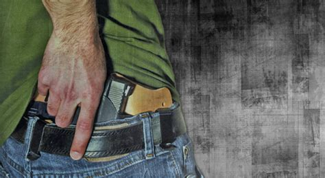 hidden in plain sight concealed carry on college cuses hidden in plain sight concealed carry tips tricks