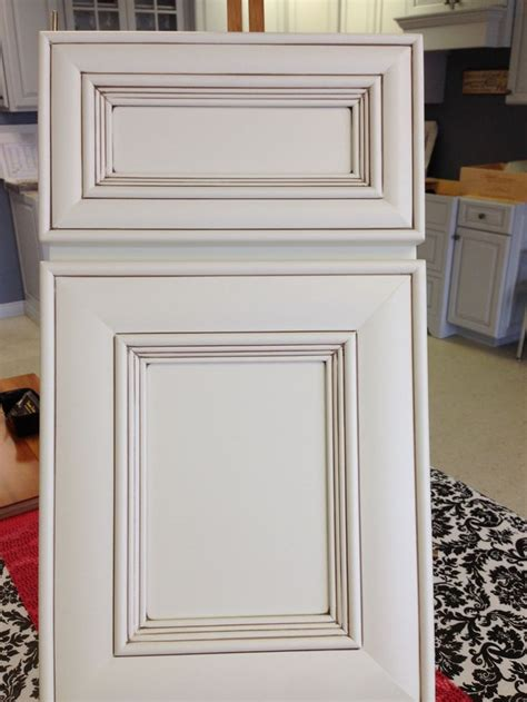 kitchen maid cabinet doors 10 best new door styles images on pinterest kitchen