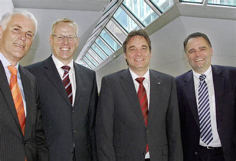 Deutsche Bank Will In Der Region Weiter Wachsen Kreis
