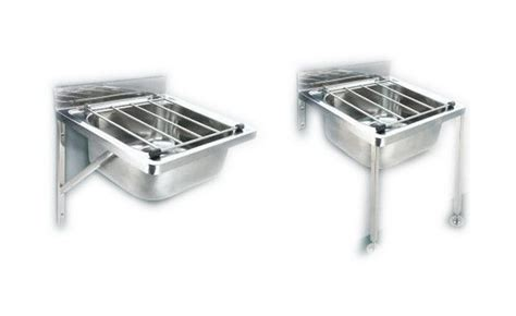 wall mounted mop sink china wall mounted stainless steel janitorial sink