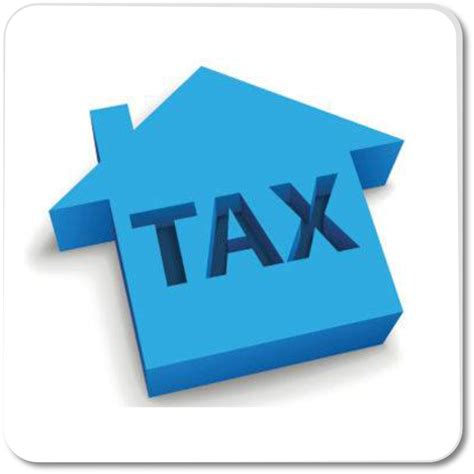 sell house tax sell property in bulgaria in 2018 buy property in bulgaria in 2018