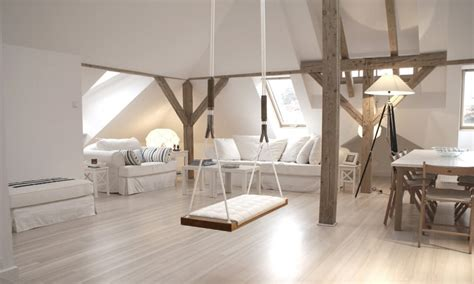 swings for inside the house make your own playground in your home with indoor swing
