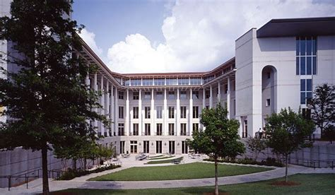 Emory Mba Application by Goizueta Business School Emory Metromba