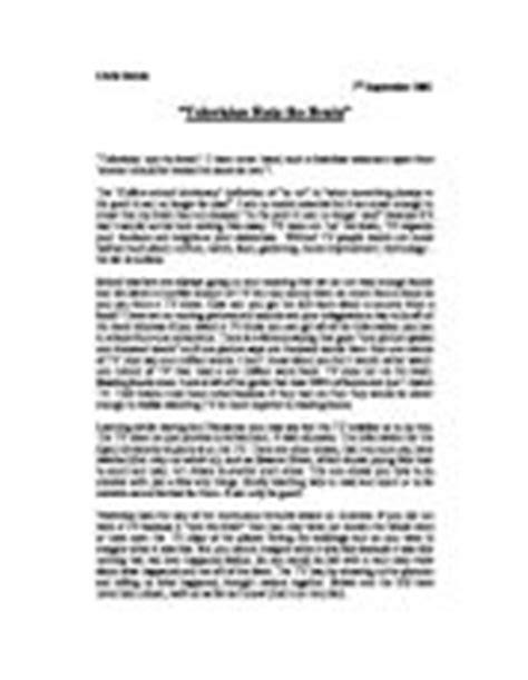 The Breakfast Club Essay by The Breakfast Club Stereotypes Essay Writefiction581 Web Fc2