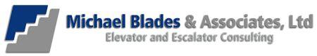 Mba Associates Limited by Stephen S Fox Michael Blades Associates