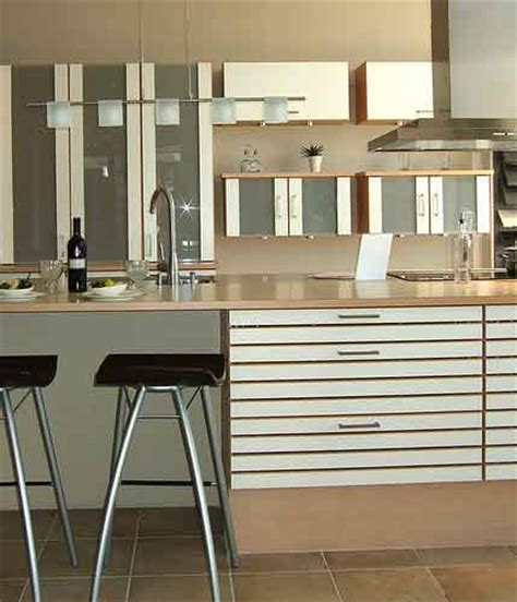 Latest Design Kitchen by Latest Kitchen Design Ideas From Copenhagen S Kitchen
