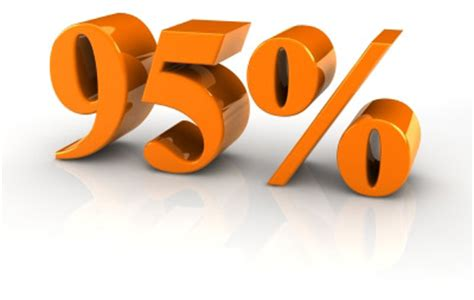 housing loan percentage 95 home loans which lenders have the best rates and cheapest lmi