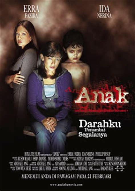 film terbaik malaysia 2015 perangfilem 10 filem paling seram malaysia