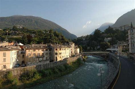d italia sondrio foto di sondrio immagini di sondrio provincia di