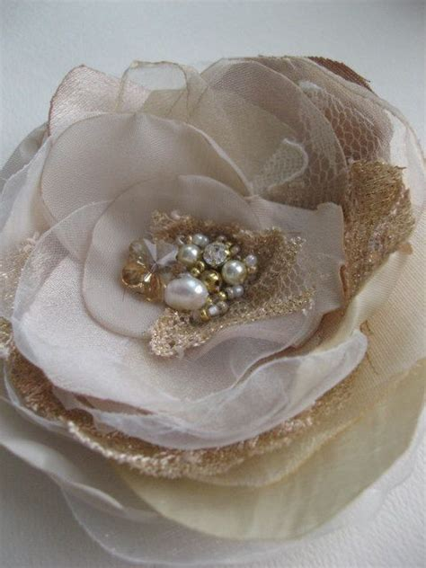 Wedding Hair Accessories Selfridges by 60 Best Images About Gold Eternal Wedding On