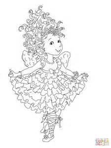 fancy nancy coloring pages 301 moved permanently