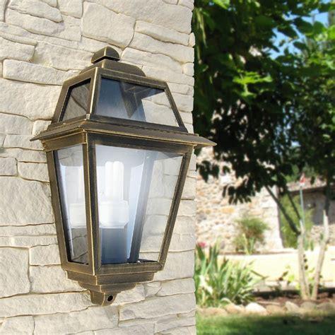 illuminazioni da interno illuminazione per interni vendita lade e