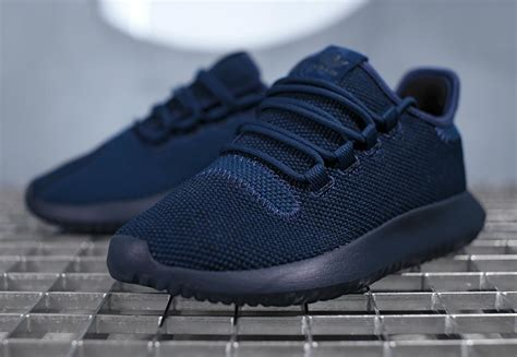 Adidas Tubular Shadow Adidas adidas tubular shadow knit shoes blue weare shop