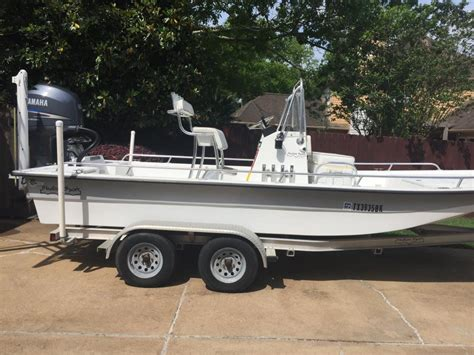 fishing boats for sale richmond boats for sale in richmond texas