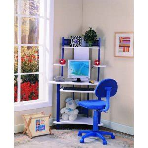 Study Desks For Kids We Buy Cheaper Children Corner Desk