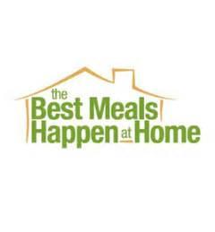 publix best meals happen at home event giveaway