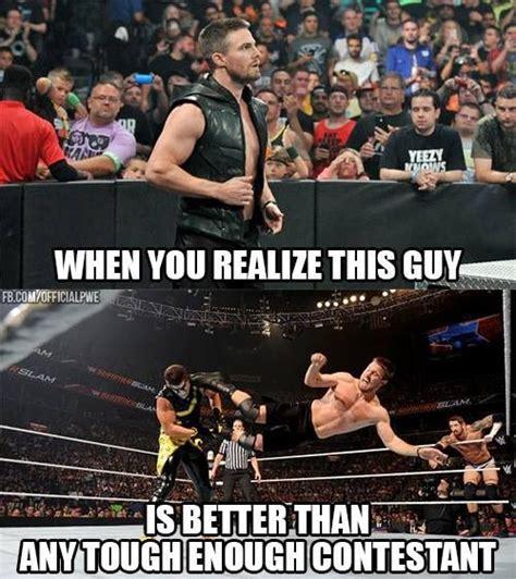 Meme Wrestling - wrestling memes wrestling amino