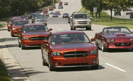 detroit area jeep dealers detroit area jeep dealers 28 images laethem chrysler