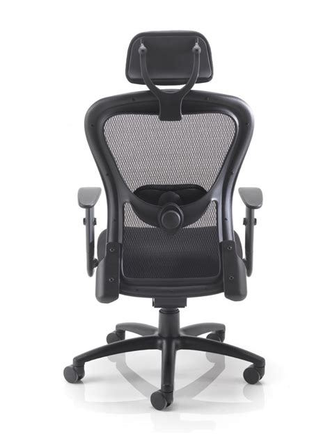 24 Hour Chair Design Ideas 24 Hour Office Chairs Home Interior Furniture