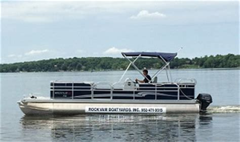 pontoon boat rental lake minnetonka lake minnetonka boat rental pontoon rentals fishing boat