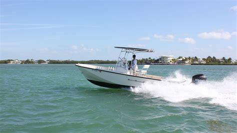 marathon key boat rentals key colony beach boat rentals your keys vacation boat