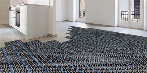 SunTouch   Radiant Floor Heating & Snow Melting Systems