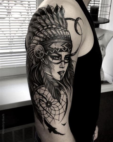 indian headdress tattoo on ribs 54 feather tattoo design ideas with meanings 2018