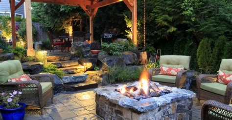 Backyard Ideas Reddit 8 Diy Pits To Get Your Yard Ready For Summer Porch