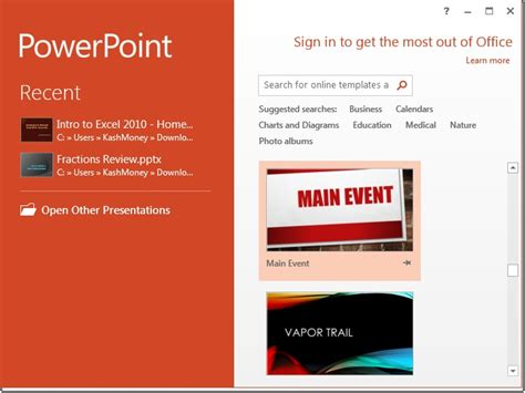 Powerpoint Templates Microsoft 2013 Choice Image Powerpoint Template And Layout Microsoft Powerpoint 2013 Templates